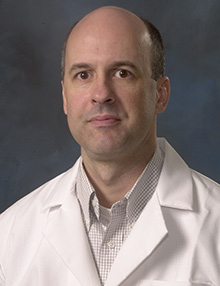 Dr. J. Kevin Donahue