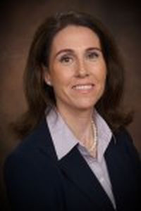 Dr. Kathleen T. Hickey