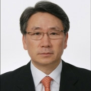 Dr. Young-Hoon Kim